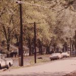 1974 Dehue