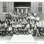 1922-man-high-school-p10