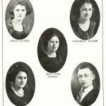 1922-man-high-school-p12