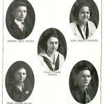 1922-man-high-school-p21