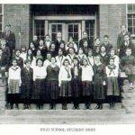 1922-man-high-school-p31