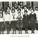 1922-man-high-school-p40