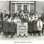 1922-man-high-school-p42