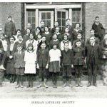 1922-man-high-school-p44