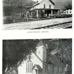 1922-man-high-school-p55