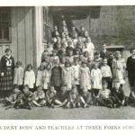 1922-man-high-school-p60
