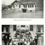 1922-man-high-school-p64