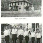 1922-man-high-school-p66