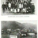 1922-man-high-school-p68