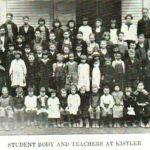 1922-man-high-school-p68a