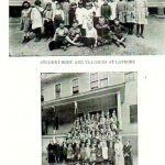 1922-man-high-school-p72