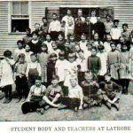 1922-man-high-school-p72a