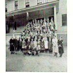 1922-man-high-school-p72b