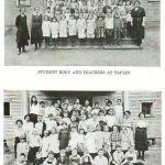 1922-man-high-school-p74