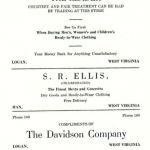 1922-man-high-school-p79