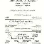 1922-man-high-school-p80