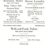 1922-man-high-school-p82-aracoma-hotel-ad