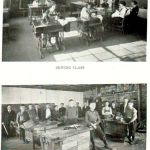 1922-man-high-school-p83