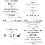 1922-man-high-school-p86
