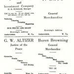 1922-man-high-school-p87