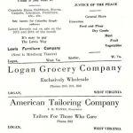1922-man-high-school-p89