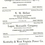 1922-man-high-school-p92