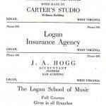 1922-man-high-school-p94