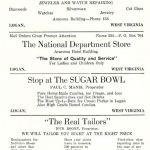 1922-man-high-school-p98
