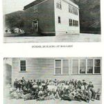 1922-man-high-school-yearbook-photo-p70-mallory-school