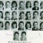 1955-mt-gay-elementry-school