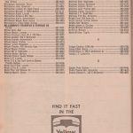 1969-logan-wv-telephone-book-page-82