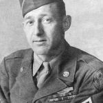 Albert Adams (1917-1982)