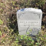 Alice B. Aldredge