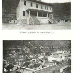 amherstdale-1922-man-high-school-p56