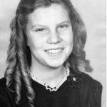 Betty Jo Ellis