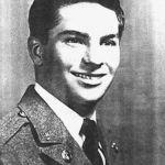 Bill Whitman, Korean War MIA
