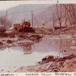 Buffalo Creek Flood