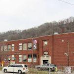 East Chapmanville Elementary School