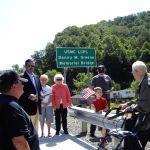 danny-m-greene-bridge-17