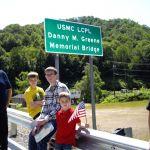 danny-m-greene-bridge-23