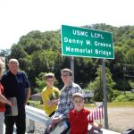 danny-m-greene-bridge-25