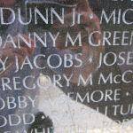 Danny M. Greene