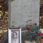 Dora Zirkle