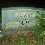 george-stonewall-scaggs-b-apr-30-1890-d-oct-28-1962