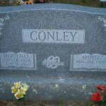 herschel-conley-sep-8-1908-jun-5-1967