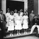 5 - Holden Hospital Staff