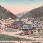 1909 Holden, WV