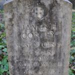 James H. Conley