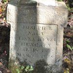 Joseph L. Nagy