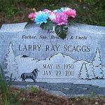 larry-ray-scaggs-srb-may-18-1950-d-jan-29-2011